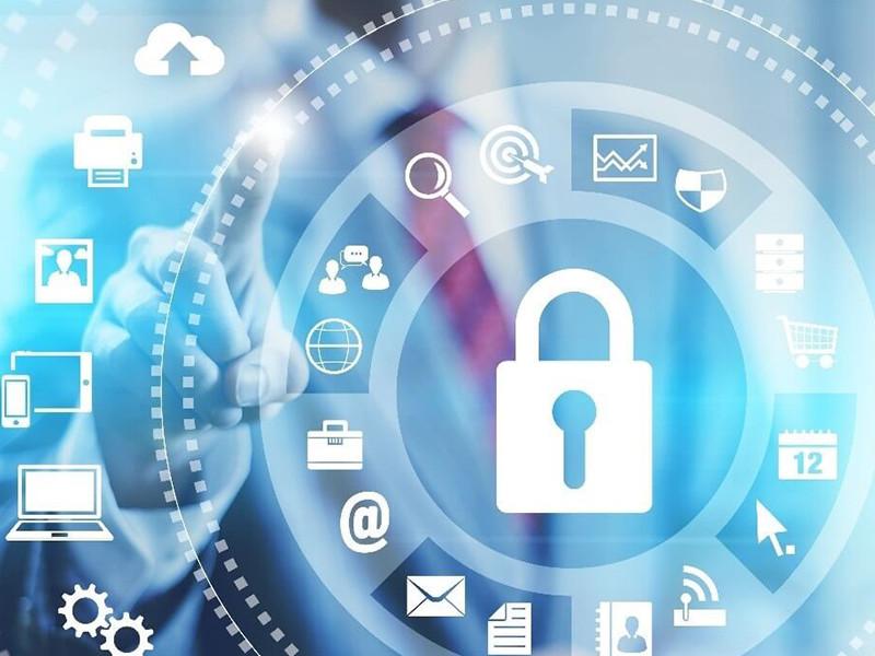 Chính sách bảo mật thông tin - nhôm kính AGC Việt Nam